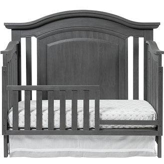 Nursery Set - Oxford Baby London Lane 2-Piece Nursery Set