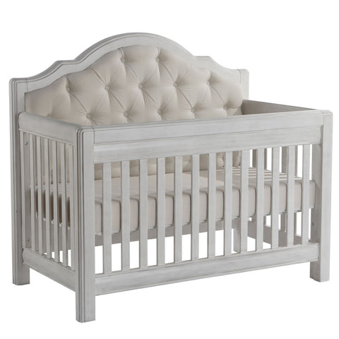 Nursery Set - Pali Cristallo 3-Piece Nursery Set