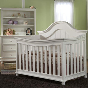 Nursery Set - Pali Marina 2-Piece Set