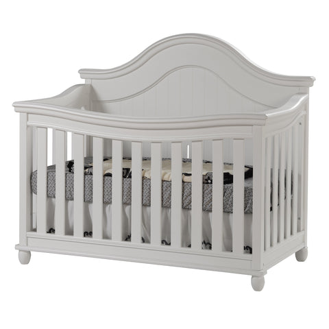 Image of Nursery Set - Pali Marina 3-Piece Set