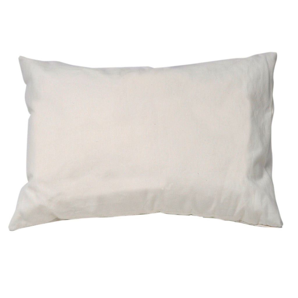 Pillow - Moonlight Slumber Little Dreamer Toddler Pillow