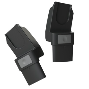 Stroller Accessories - Joolz Day³ Car Seat Adapters