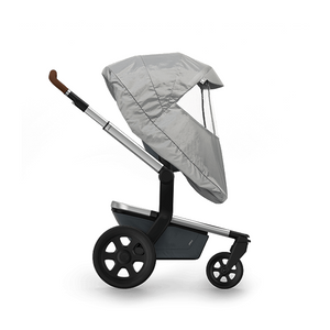Stroller Accessories - Joolz Day³ Raincover