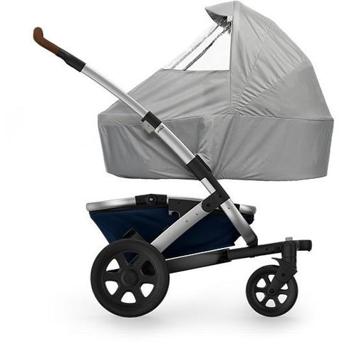 Image of Stroller Accessories - Joolz Day³ Raincover