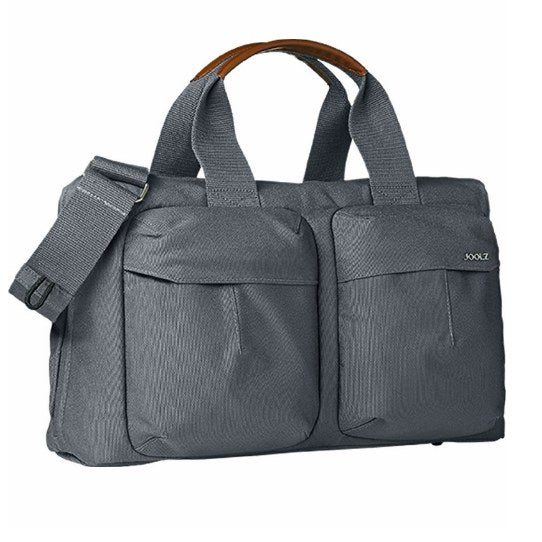 Stroller Accessories - Joolz Diaper Bag