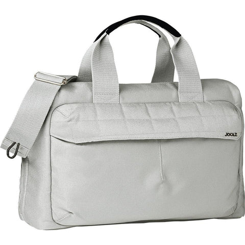 Image of Stroller Accessories - Joolz Diaper Bag