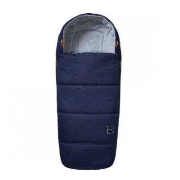 Image of Stroller Accessories - Joolz Footmuff