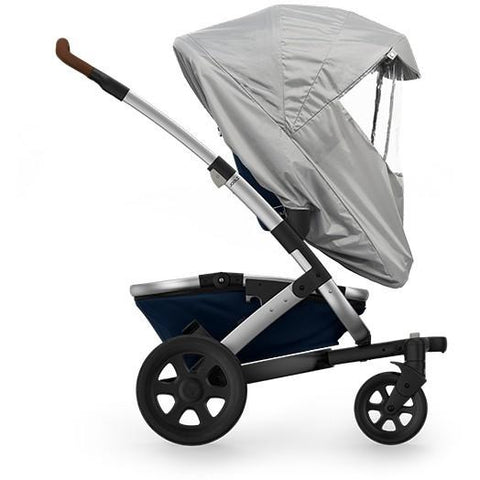 Image of Stroller Accessories - Joolz Geo² Raincover
