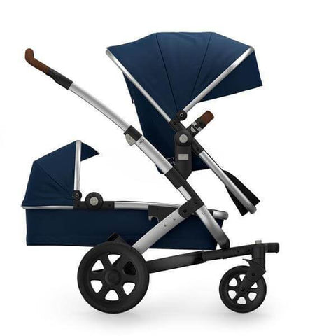 Stroller Accessories - Joolz Geo² Twin/Duo Expansion Set