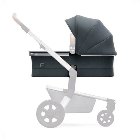 Image of Stroller Accessories - Joolz Hub Bassinet