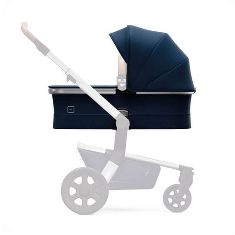 Stroller Accessories - Joolz Hub Bassinet