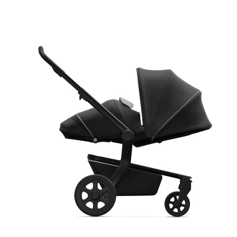 Image of Stroller Accessories - Joolz Hub Cocoon