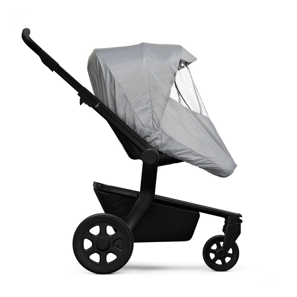 Stroller Accessories - Joolz Hub Raincover
