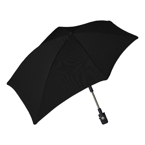 Image of Stroller Accessories - Joolz Parasol