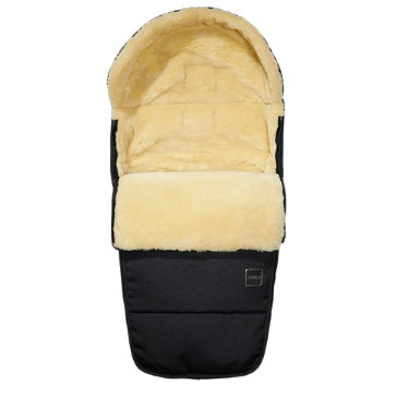 Image of Stroller Accessories - Joolz Polar Footmuff