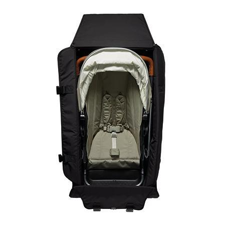 Image of Stroller Accessories - Joolz Traveller