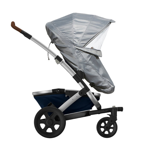 Stroller Accessories - Joolz Upper Raincover