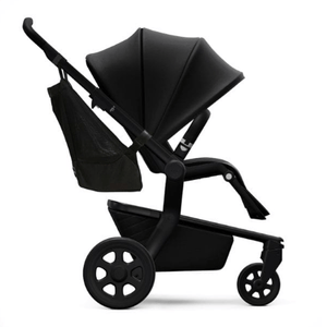 Stroller Accessories - Joolz XL Shopping Bag