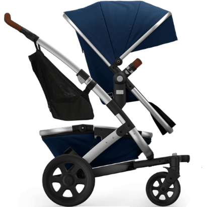 Image of Stroller Accessories - Joolz XL Shopping Bag
