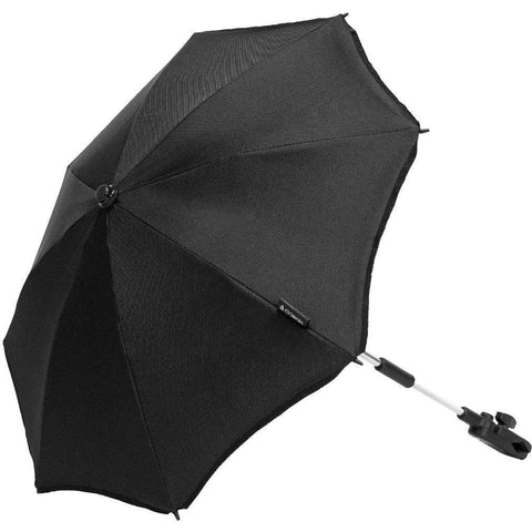 Image of Stroller Accessories - Venicci Parasol