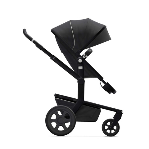 Image of Stroller - Joolz 2019 Day³ Complete Stroller Set (new Look)
