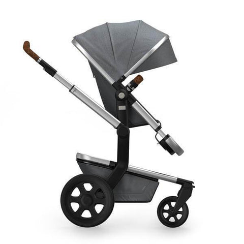 Stroller - Joolz Day³ Complete Stroller Set (new 2019 Look)