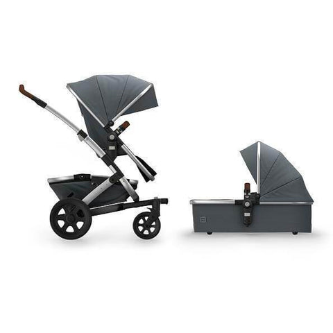 Image of Stroller - Joolz Geo² Complete Stroller Set (new 2019 Look)