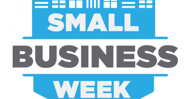 Small Business Week 5/6/19 - 5/13/19