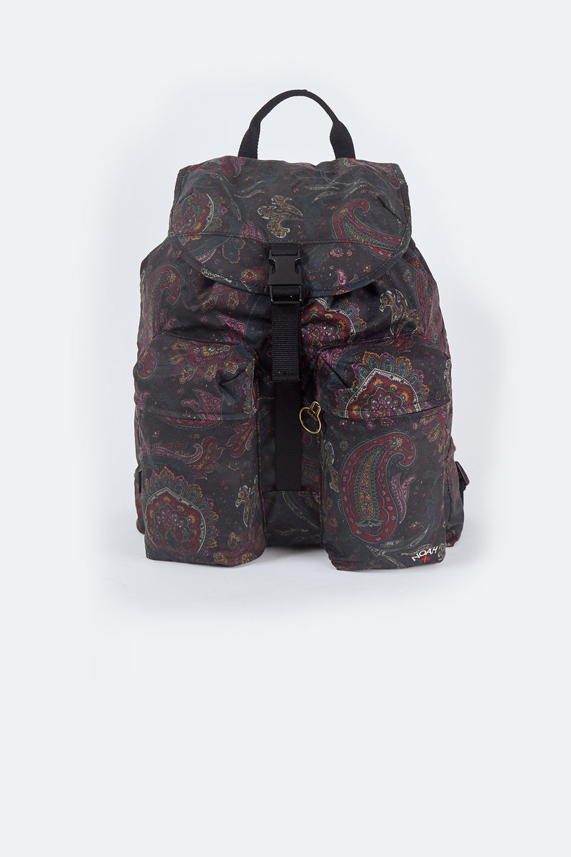 x Noah Backpack