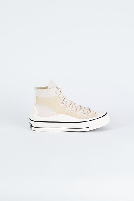 x Kim Jones Chuck 70 Utility Wave Hi