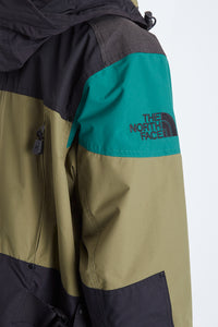 Steep Tech Jacket