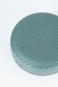BeoPlay A1