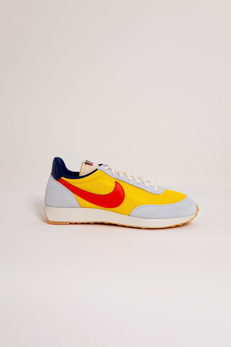 thenextdoor nike sneakers