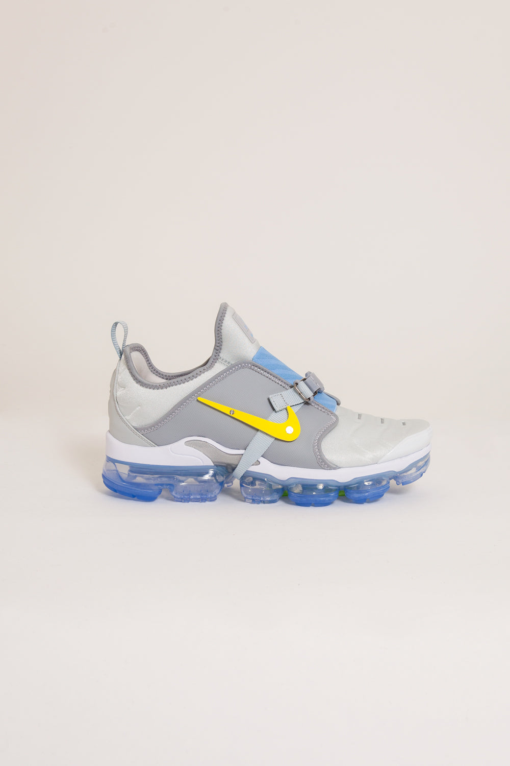 Air Vapormax Plus OA LM