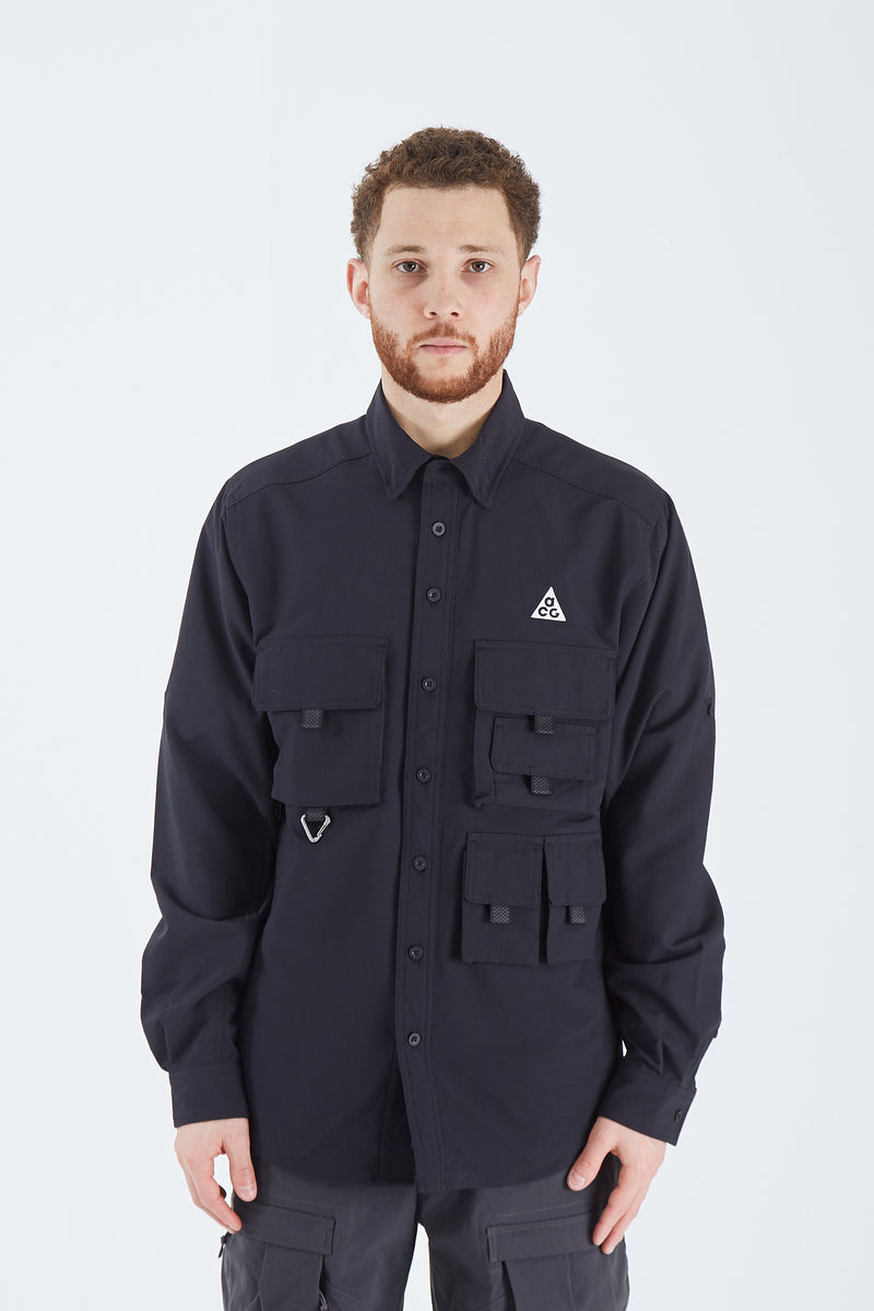 ACG Devestation Trail Shirt