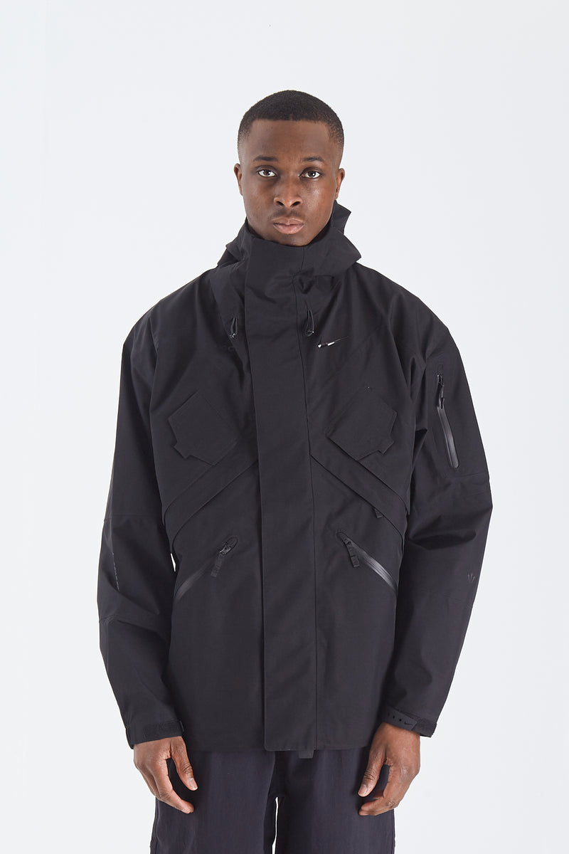 x Nocta Tech Gore-Tex Jacket
