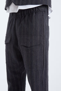Trousers Riofondo