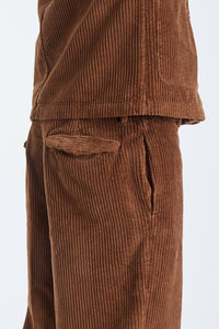 Trousers Delfo