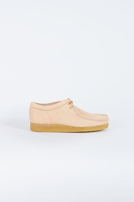 Original Wallabee