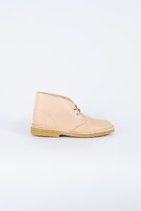 Original Desert Boot