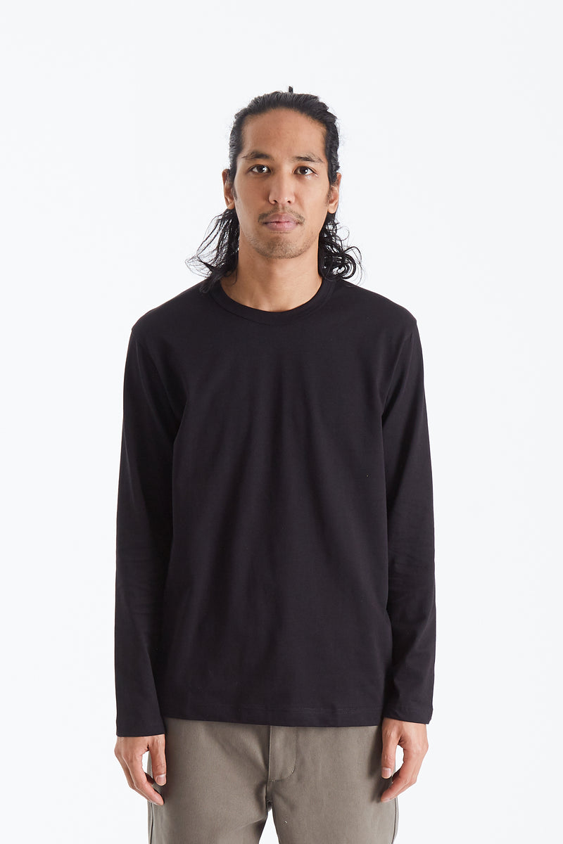 Mens T-shirt Knit W28115