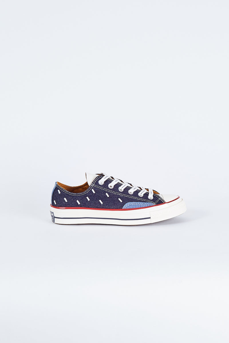 Chuck 70 Low OX