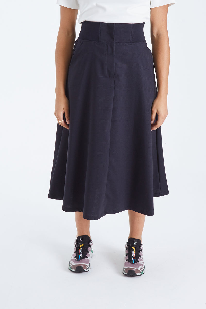 Skirt Bertilla