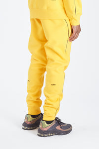 x Nocta Fleece Pant