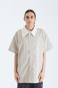 x Fear Of God SS Shooting Shirt
