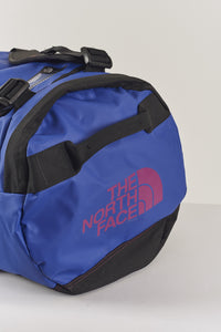 Base Camp Duffel M