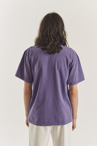 Stock Pig - Dyed Tee