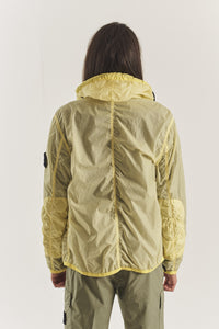 Jacket Lamy Velour