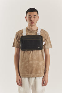 Classic Chest Rig