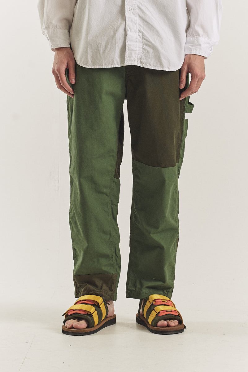 Painter pants